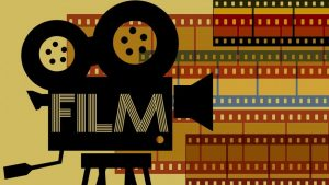 Asocijacija filmskih reditelja Srbije osudila medijski linč reditelja Srdana Golubovića