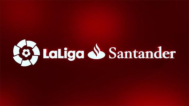 Asocijacija fudbalera Španije reagovala: Narušena nam je privatnost!
