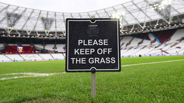 Asocijacija igrača traži sastanak sa čelnicima Premijer lige, šta će biti sa platama