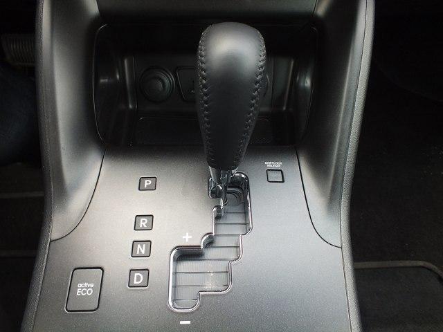 Aston Martin: Ručni menjač odlazi u istoriju?