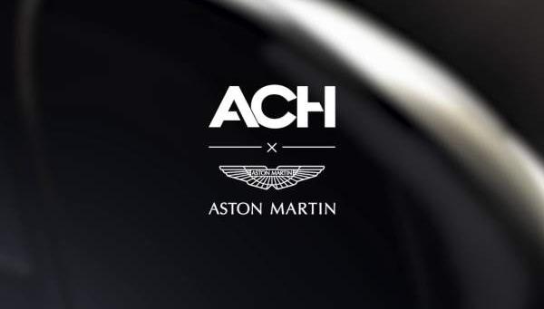 Aston Martin i Airbus započeli zajedničku saradnju