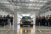 Aston Martin se pohvalio: Prodaja skočila 224 odsto