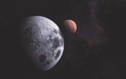 Astronomi traže podršku za istraživanje inteligentnih oblika života u svemiru
