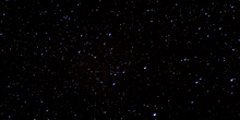 Astronomski kamp na Fruškoj gori