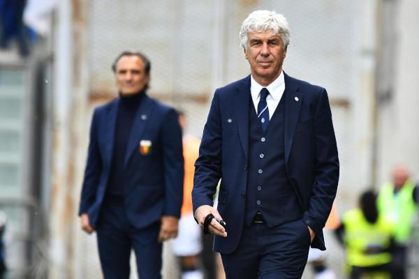 Atalanta u velikom problemu pred najvažniju utakmicu u istoriji kluba!