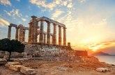 Atina je više od Akropolja i muzeja