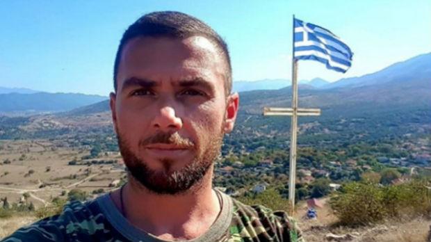 Atina od Tirane traži da vrati telo Grka ubijenog u Albaniji