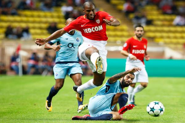 Atletiko naciljao još jednog fudbalera Monaka! (foto)