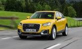 Audi u 2017. prodao najviše vozila u svojoj istoriji