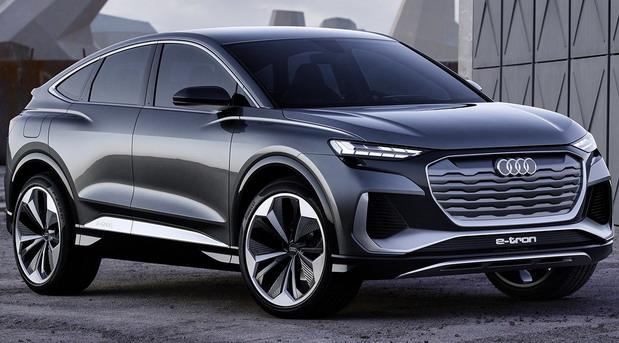 Audi udružuje snage s kineskim FAW-om u proizvodnji električnih automobila