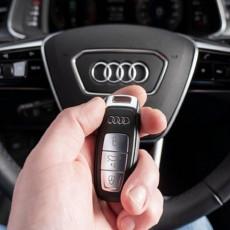 Audi ukida model A1, a evo koju zamenu mu pripremaju!