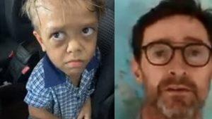 Australija: Snimak maltretiranja dečaka uznemirio svet – stiže podrška sa svih strana
