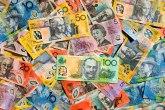 Australija će firmama davati subvencije svakih 14 dana