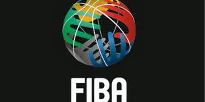 Australija domaćin SP za košarkašice 2022. godine