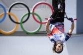 Australija i Britanija dobili olimpijske šampione u vožnji BMX-a