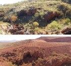 Australija i rudarstvo: Pobuna akcionara Rio Tinta zbog isplate 10 miliona dolara odlazećem šefu