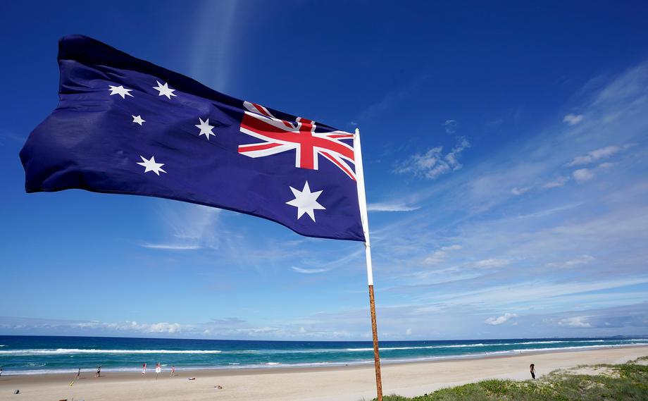 Australija povećava grantove za zelenu energiju