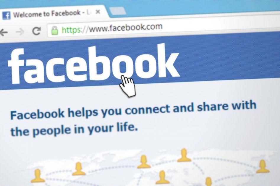 Australija prva u svetu usvojila zakon o Fejsbuku i Guglu