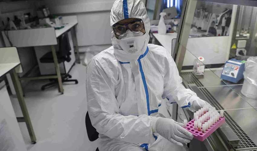 Australija testira lek koji ubija koronavirus za 48 sati