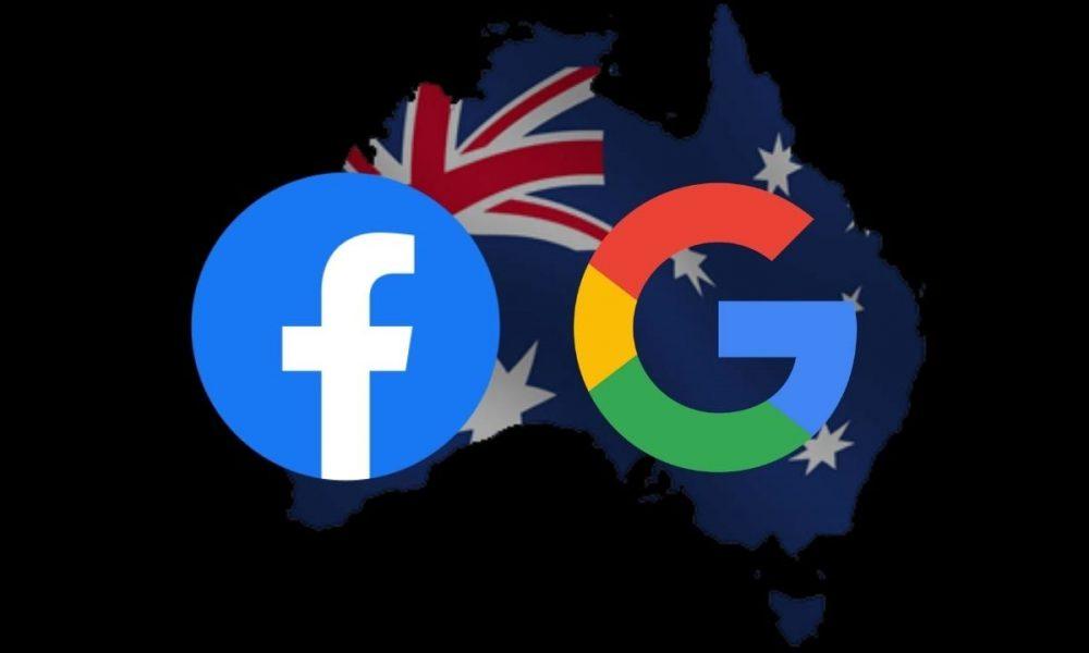Australija usvojila zakon kojim nalaže Facebook-u i Google-u da plaćaju prenošenje vesti