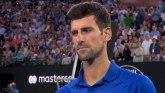 Australija uvek srećna, Puj je za Top 10, o Rafi ako uđemo u finale