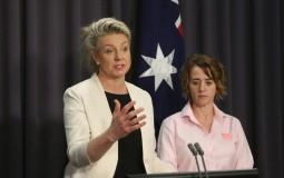 Australija vratila putnicu u Vijetnam zbog šverca svinjetine