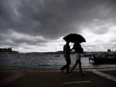 Australija željno dočekala kišu, ali preti nova opasnost