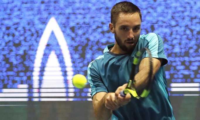 Australijan open: Prvog dana četvoro Srba, Novak kreće u utorak