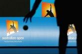 Australijan open u februaru  mehur i stroga pravila