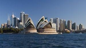 Australijanci danas glasaju za novi parlament