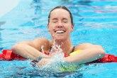 Australijanka Mekion osvojila zlato u trci na 100m slobodno