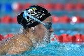 Australijanka oborila svetski rekord