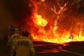 Australiji treba više požara