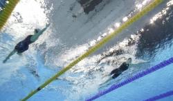 Australijske plivačice oborile prvi svetski rekord u Tokiju