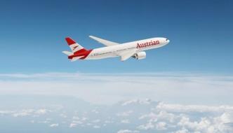 Austrian Airlines vraća se u Dubrovnik i Split