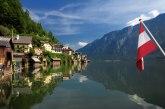 Austrija odlučila: Hrvatska rizična