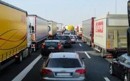 Austrija otvara granicu s Italijom, ali ne prima putnike iz Švedske i Španije