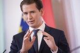 Austrija pokrenula istragu protiv Sebastijana Kurca
