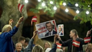 "Austrija preti ""sahranom"" sporazuma EU-Merkosur"