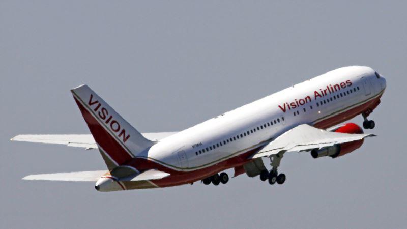 Austrija zabranila letove iz zemalja Zapadnog Balkana