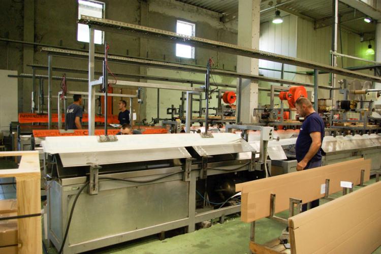 Austrijanci najavljuju gašenje 150 radnih mjesta u Derventi zbog nerada institucija Srpske