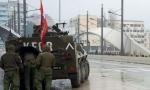 Austrijska armija pred bankrotom: Vojni avion u kvaru, ministar se vraća kolima iz BiH