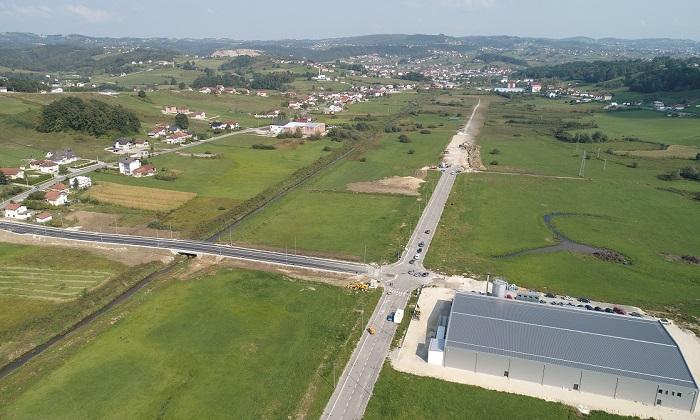 Austrijska kompanija ulaže 23 miliona KM u Cazin
