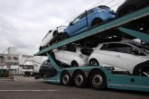 Auto-gigant na gubitku nakon više od jedne decenije