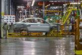 Auto-gigant u problemima: Neće preživeti krizu?