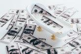 Auto-gigant u problemima: Traži zajam od 2,8 milijardi dolara