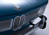 Auto kojim je BMW zakoračio u moderno doba: 60 godina modela 1500 FOTO