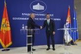Auto-put Beograd-Podgorica jedan od ključnih projekata