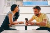 Autodestrukcija u ljubavi: Da li sabotirate svoju vezu i šta da uradite?