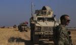 Automobil bomba razneo tri turska vojnika